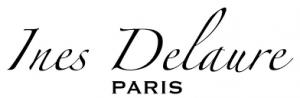 Ines Delaure Paris