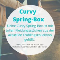 Curvy-Spring-Box